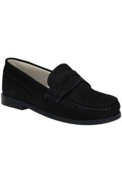 Chaussures Melania ME3600F7E.A(115644042)