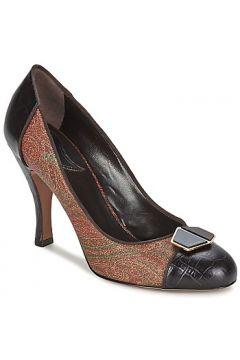 Chaussures escarpins Etro 3074(115453408)