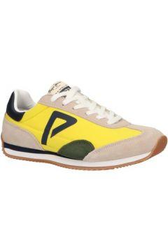 Chaussures enfant Pepe jeans PBS30390 TAHITI(115582535)