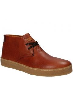 Boots Tommy Hilfiger FM0FM00928(115663319)