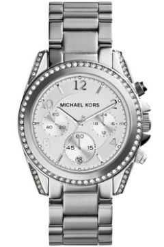 Montre MICHAEL Michael Kors MK5165(115418929)
