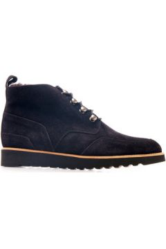 Boots Maria Barcelo M802707(115498750)