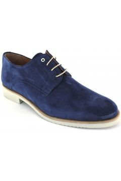Chaussures Luis Gonzalo 7403H(88472574)