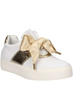 Chaussures Andrea Morelli 853(98474107)