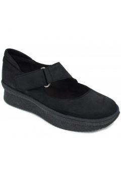 Chaussures Walk Fly BL4 MERCEDITAS(115394318)