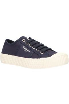 Chaussures enfant Pepe jeans PBS30408 BELIFE(115582536)