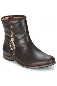 Boots Paul Joe Sister NOUNO(115453302)