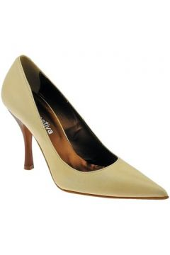Chaussures escarpins Alternativa DecolteLiscioTacco90Escarpins(115407798)