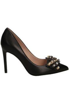 Chaussures escarpins Alberto Gozzi RANDY GOYA(101647215)