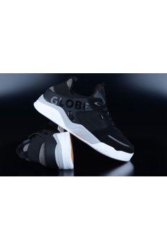 Globe Tilt Evo Black White Sneaker US9,5/EU42,5(77151256)
