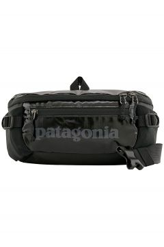 Patagonia Black Hole 5L Hip Bag zwart(96712334)