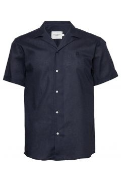 Simon Shirt Kurzärmliges Hemd LES DEUX(114155404)