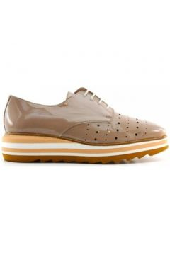 Chaussures Wonders C-5203(115392866)