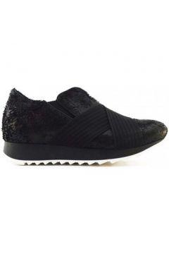 Chaussures Andia Fora Atik(88599039)