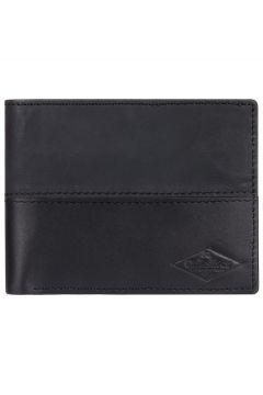 Quiksilver Desertruker Wallet zwart(109249794)