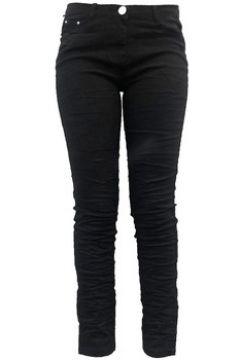 Pantalon Dress Code Pantalon C601 Noir(101680261)