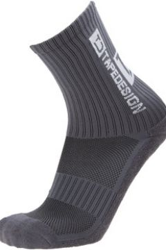 Chaussettes Tapedesign Allround-Socks(115501317)