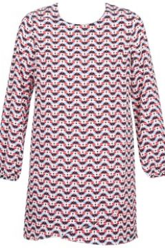 Robe Pepe jeans TRUDY(115401543)
