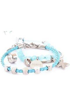 Bracelets Guess JUBS80066JW(101585177)
