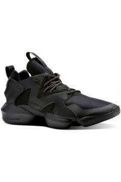 Chaussures Reebok Sport 3D OP. Lite(115487980)
