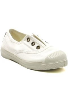 Chaussures Natural World 470E(88635659)