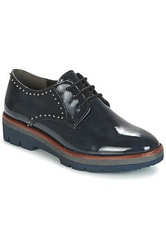 Chaussures Marco Tozzi PELUCHE(115388469)