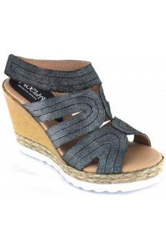 Sandales Calzados Vesga CÑ9,5 PL3 LATERALES(88472589)