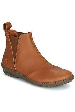 Boots Art ANTIBES(98496602)