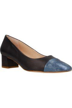 Chaussures escarpins Mikaela 17104(115536355)