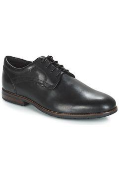 Chaussures Rockport DUSTYN PLAIN TOE(88569152)