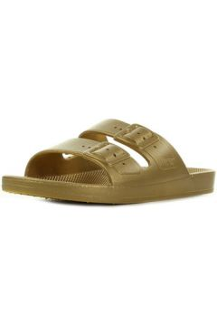 Sandales Moses Freedom slippers GOLDIE(88476792)