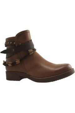 Boots Botty Selection Femmes BOOT RW 3419(115426876)