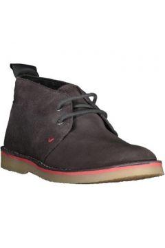 Boots Guess FM7ALESUE09(115665543)