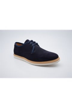 Chaussures Schmoove fly derby(98460704)