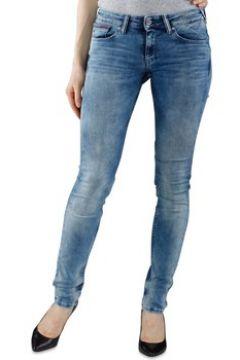 Jeans skinny Tommy Hilfiger SOPHIE(98453818)