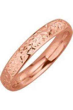 Damenring in Gold KLiNGEL Rosé(111493264)