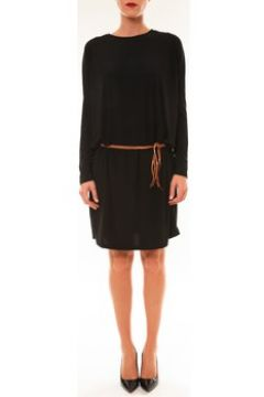 Robe Dress Code Robe 53021 noir(115471878)