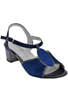 Sandales Confort 8014T.40Sandales(98754353)