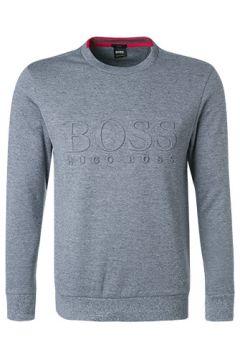 BOSS Pullover Salbo 50399391/415(78701059)