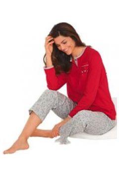Pyjamas(112298089)