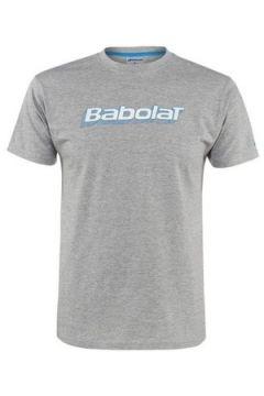 T-shirt Babolat TRAINING(101654901)