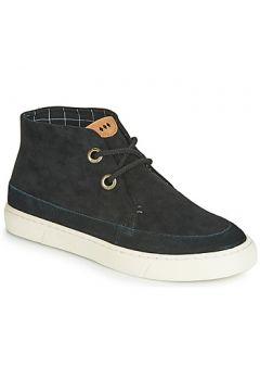 Chaussures Armistice BLOW DESERT(115510805)