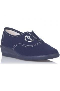 Chaussons Calsán 304(98738730)