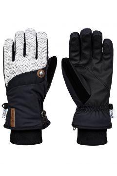 Roxy Nymeria Gloves zwart(109249048)