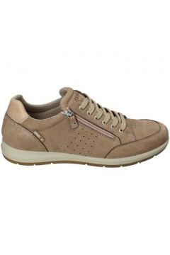 Chaussures Enval 3233022(115642254)