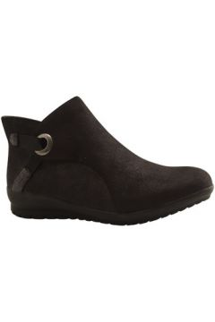 Boots Botty Selection Femmes BOOT QL3451(115426879)