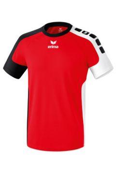 T-shirt Erima Maillot Valencia(98798644)