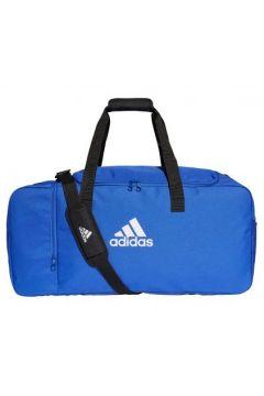 Adidas - Tiro Duffel Bag Large - Sporttasche Large(111088525)
