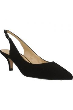 Chaussures escarpins Mamalola 5421(101625451)