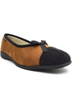 Chaussons Fargeot NATIVE(115598459)